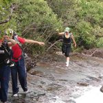 RORAIMA-ADVENTURES-SERRA-GRANDE (15)-compressed
