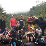 RORAIMA-ADVENTURES-SERRA-GRANDE (7)-compressed