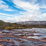 roraima-adventures-gran-sabana (2)-compressed