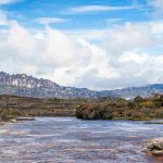 roraima-adventures-gran-sabana (3)-compressed
