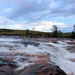 roraima-adventures-gran-sabana (4)-compressed