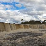 roraima-adventures-gran-sabana (5)-compressed