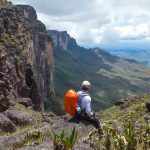 roraima-adventures-monte-roraima (10)-compressed