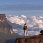 roraima-adventures-monte-roraima (23)-compressed