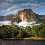 roraima-adventures-salto-angel (2)-compressed