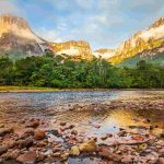 roraima-adventures-salto-angel (3)-compressed