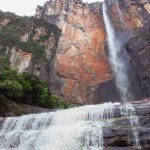 roraima-adventures-salto-angel (4)-compressed