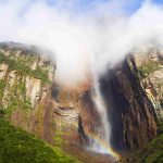 roraima-adventures-salto-angel (6)-compressed