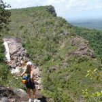roraima-adventures-serra-do-tepequem (4)-compressed