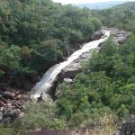 roraima-adventures-serra-do-tepequem (6)-compressed