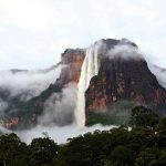roraima-adventures-salto-angel